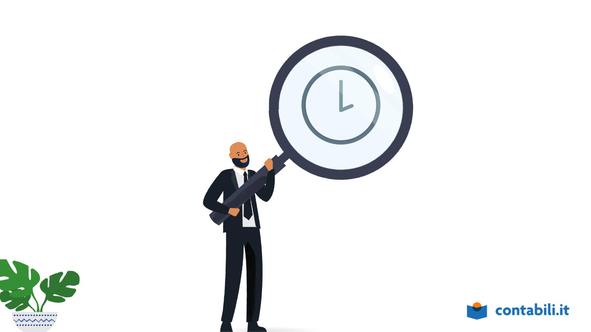 Quando è necessario un contabile in azienda?