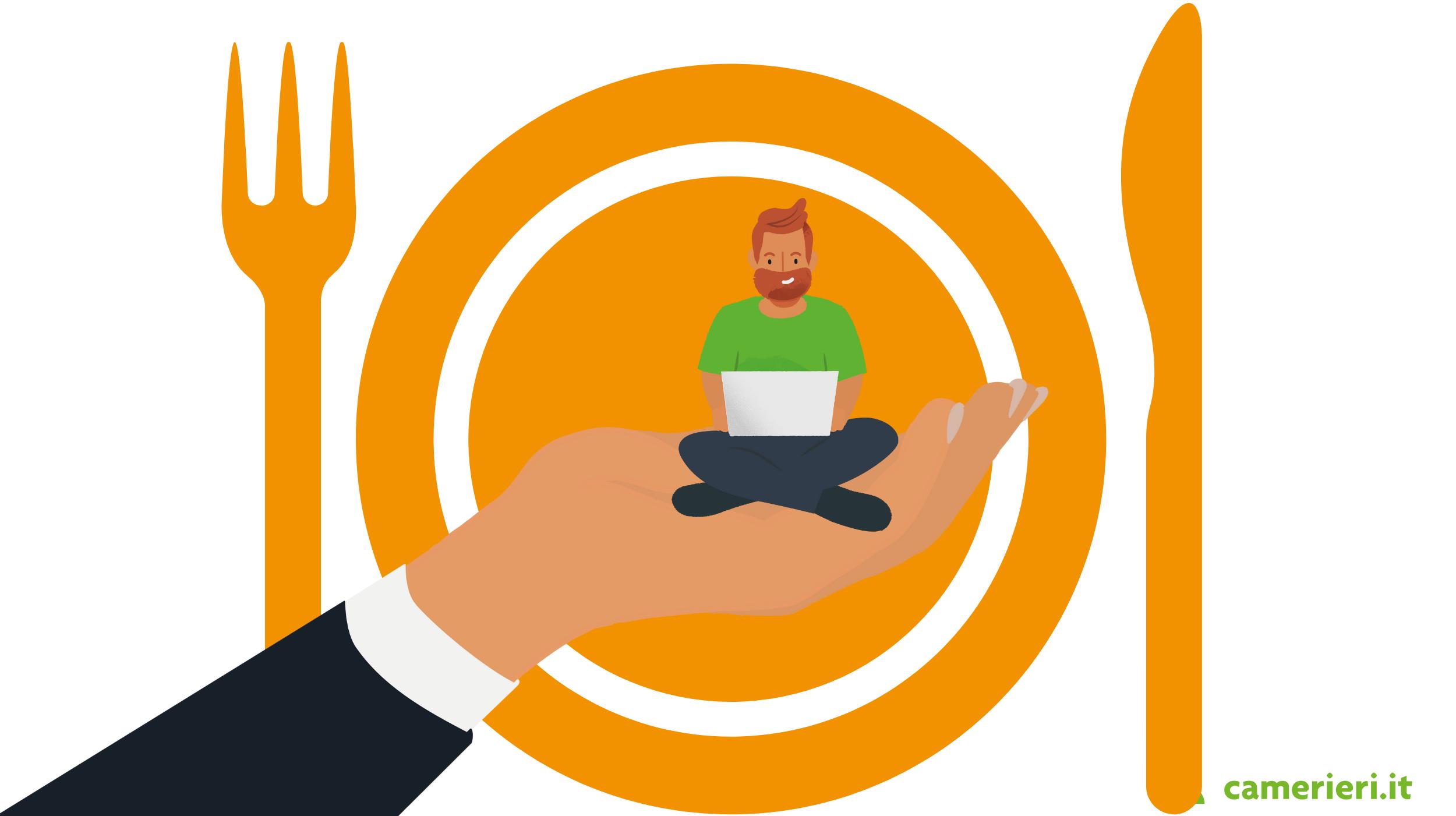 Fondi e contributi per avviare la tua attività ristorativa