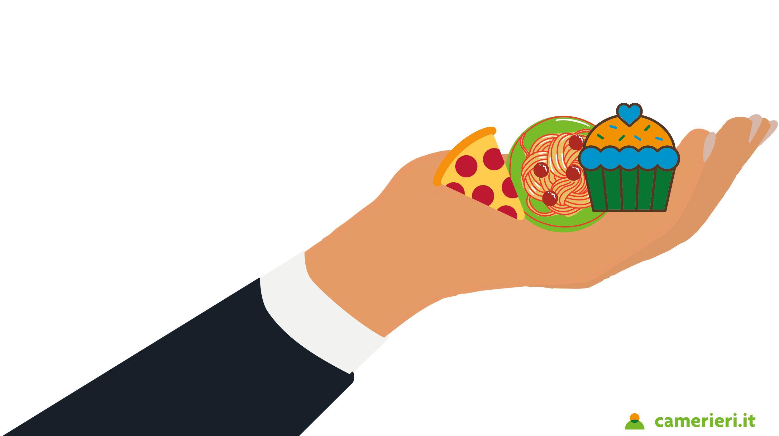 Aprire un ristorante in franchising: pro e contro