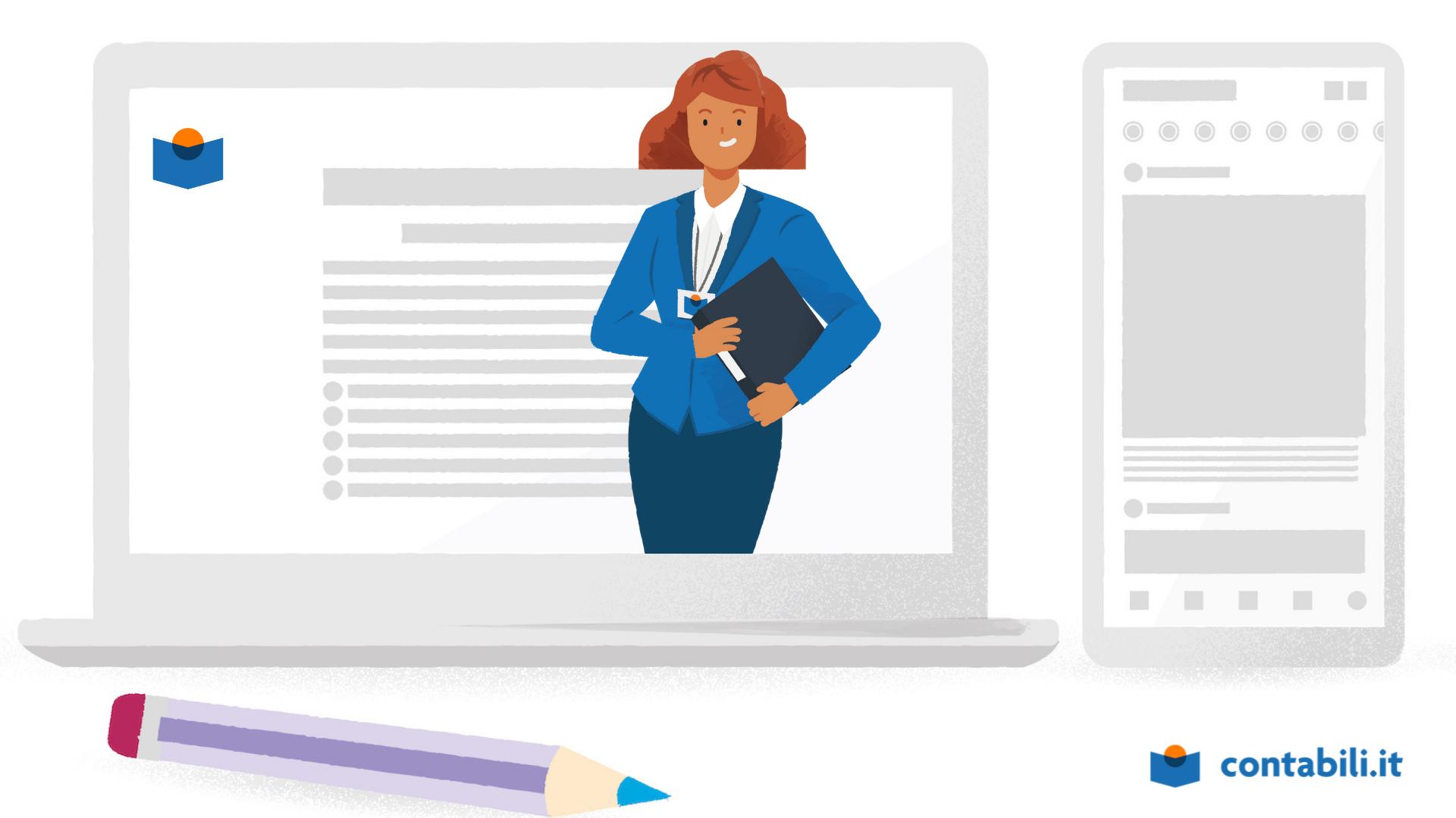 Quali strumenti tecnici e tools servono per lo smart working negli studi professionali?